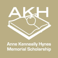 Anne Kenneally Hynes Memorial Scholarship